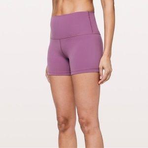 Lululemon Align Shorts Bundle